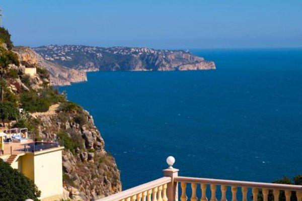 Holiday Home Puelo Del Mar 149-O - фото 4