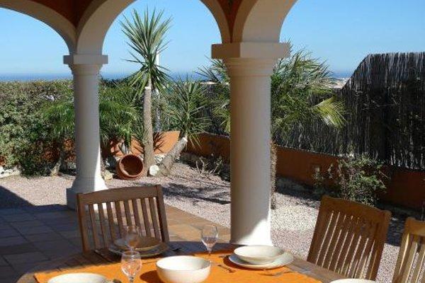 Villa Corona - фото 13