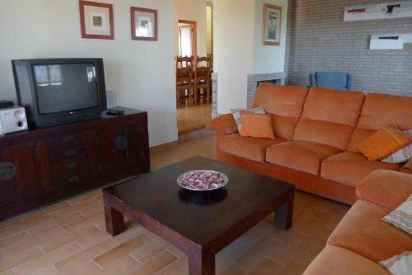 Villa Corona - фото 16