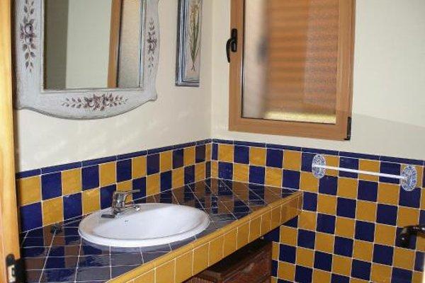 Villa Corona - фото 23