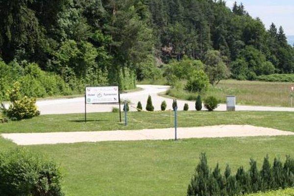 Turnersee - фото 17