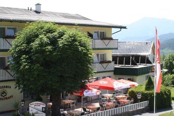 Turnersee - фото 21
