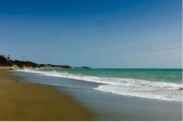 Entrenaranjos Belen Beach I - фото 21