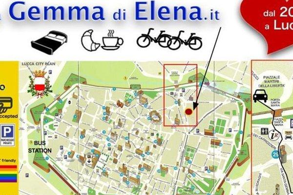 La Gemma Di Elena - фото 16