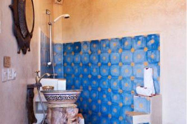 Casa Guapa de Tamuziga - фото 8