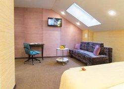 Отель ТатарИнн фото 2