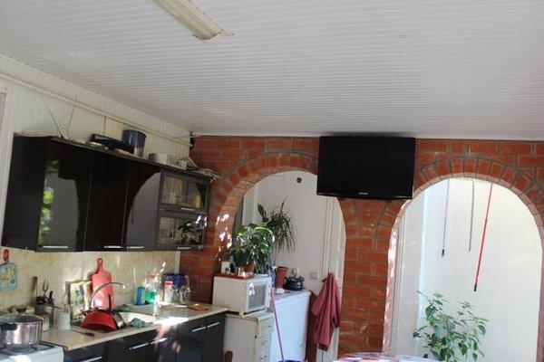 Гостевой дом у Михаила - фото 16
