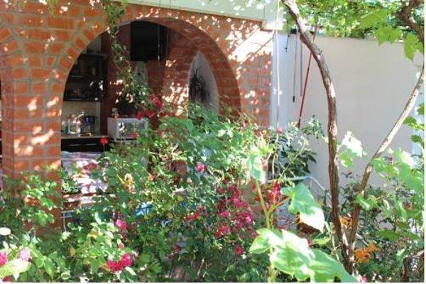 Гостевой дом у Михаила - фото 21