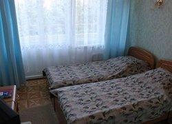 Таврида Мыс Лукулл фото 2 - Песчаное, Крым