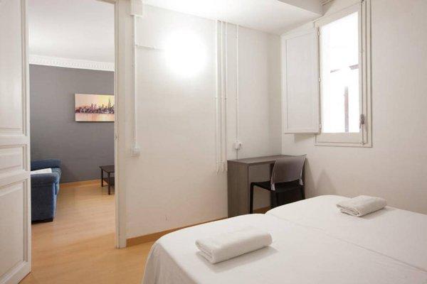 AB Marina Apartments - фото 3