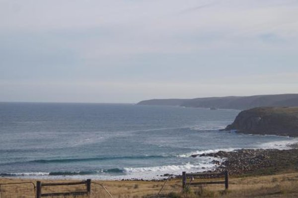 Lindsays of Kangaroo Island - фото 15