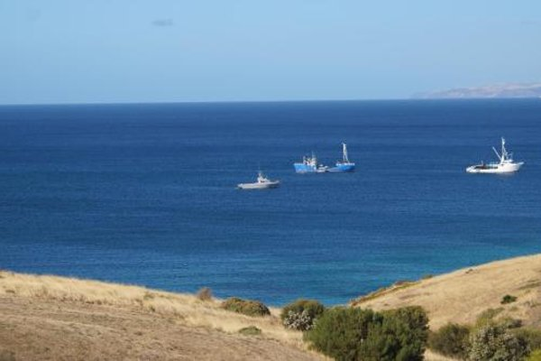 Lindsays of Kangaroo Island - фото 19