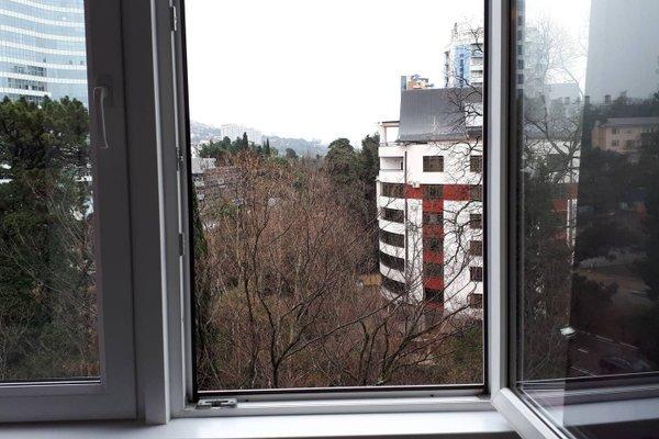 Апартаменты У Татьяны на Светлане - фото 16