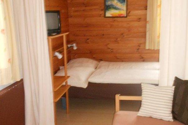 Haus Moni - фото 29