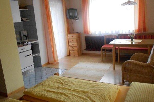 Haus Moni - фото 4