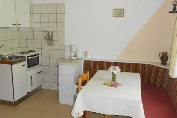 Haus Moni - фото 7