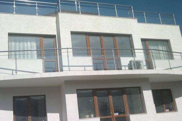 Villa Sotira - фото 9