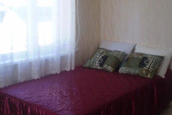 Aia Apartment - 50