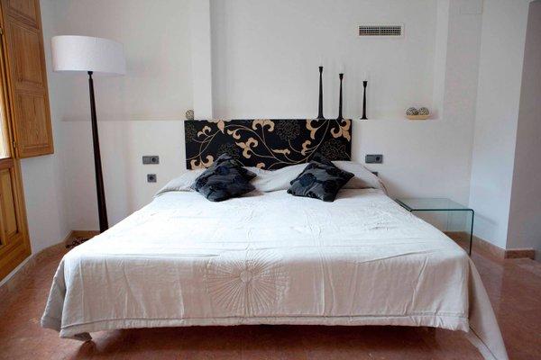Happy Apartments Valencia - Lope de Vega - фото 3