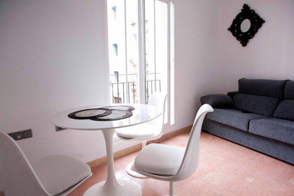 Happy Apartments Valencia - Lope de Vega - фото 4