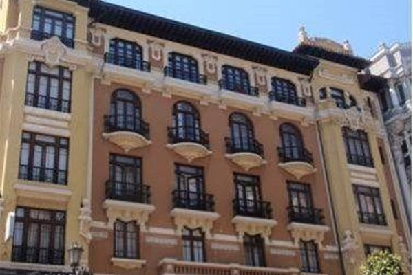Hotel Alteza - фото 39