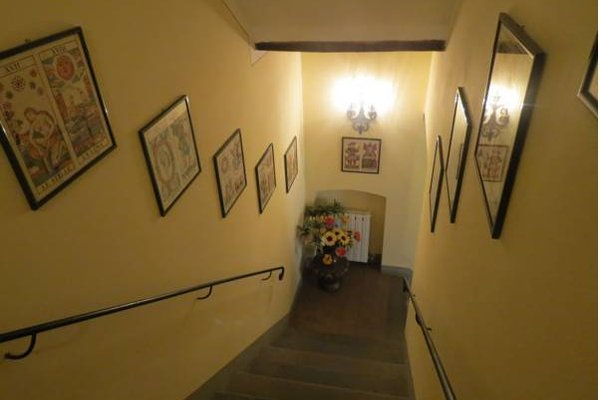 Antica Casa Naldi - фото 10
