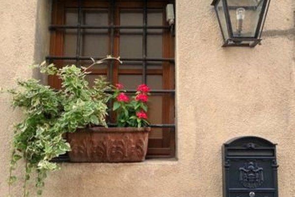 Antica Casa Naldi - фото 15