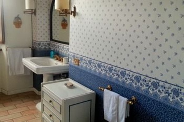 Antica Casa Naldi - фото 16