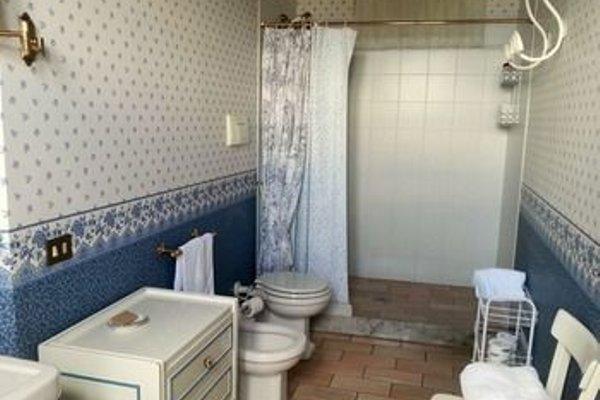 Antica Casa Naldi - фото 18