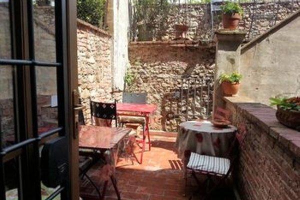 Antica Casa Naldi - фото 22