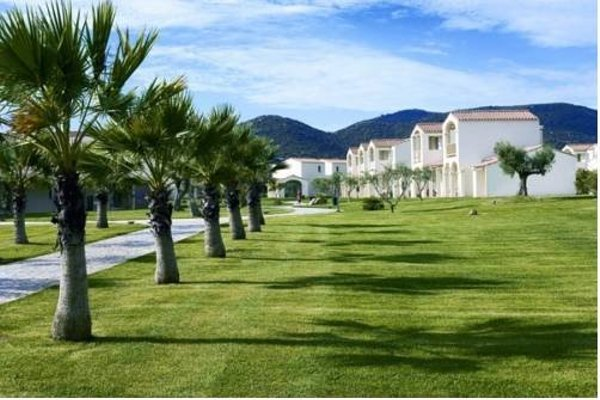 Spiagge Sanpietro Hotel&Resort - фото 14