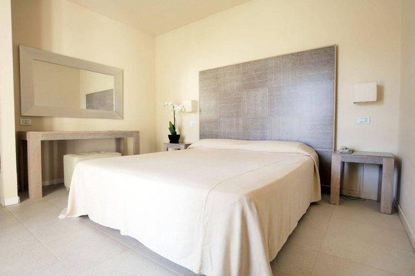 Spiagge Sanpietro Hotel&Resort - фото 3
