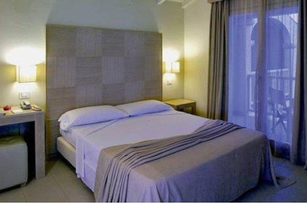 Spiagge Sanpietro Hotel&Resort - фото 5