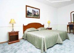 Отель Европа фото 2