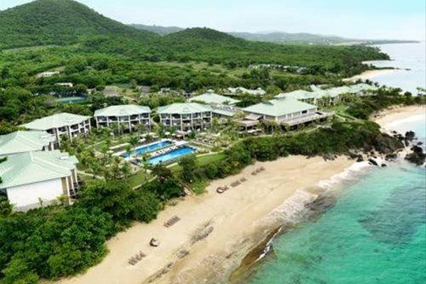 W Retreat & Spa - Vieques Island - фото 23