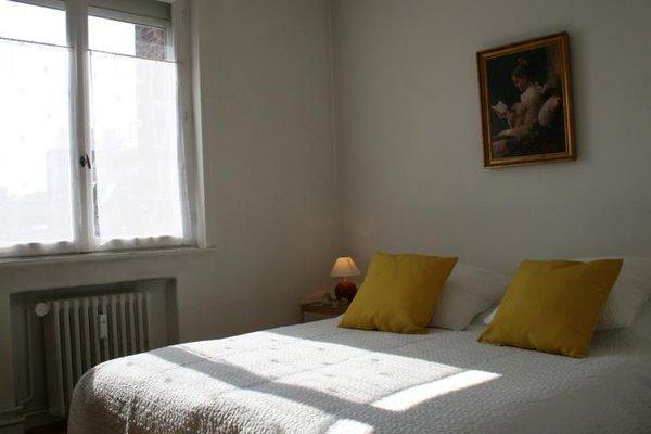 Suite Liberte - фото 50