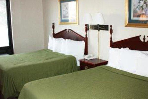 Lexington Suites of Jonesboro - Jonesboro, AR - 3