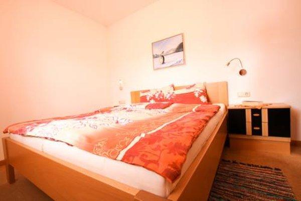 Appartement Waltl - 3