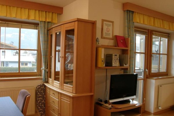 Appartement Waltl - 5