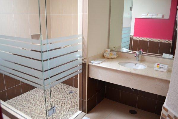 Hotel & Villas Panama - фото 11
