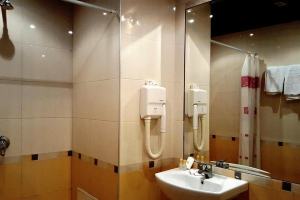 Chakarova Guest House - фото 7