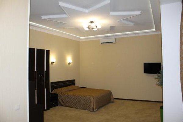 Отель River - фото 6