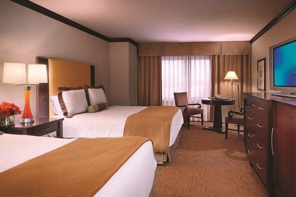 Omaha casino motels casino free free play slot