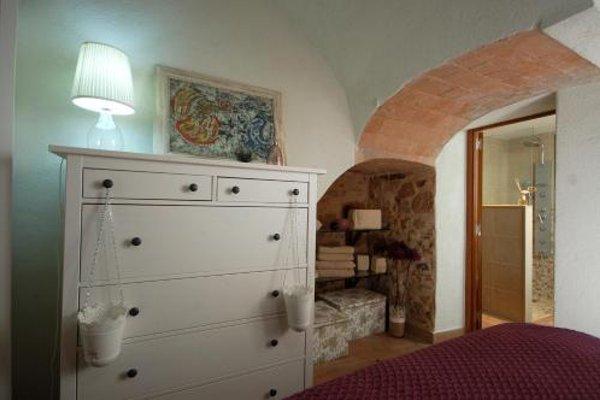 Apartment Lets Holidays Tossa de Mar Romantic - фото 16