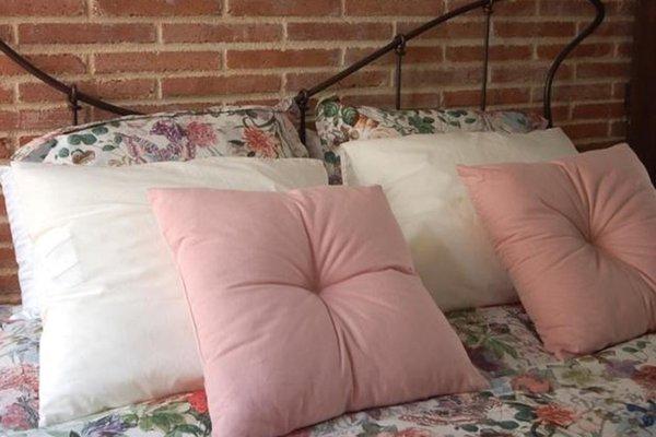 Apartment Lets Holidays Tossa de Mar Romantic - фото 5