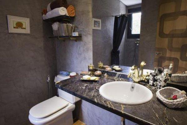 Apartment Livemalaga Victoria - фото 12