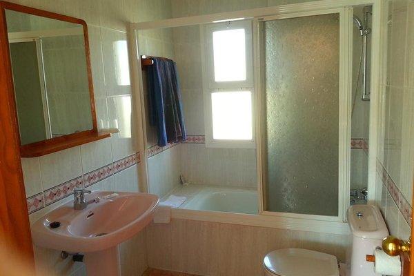 Aparthotel Suitotel Las Colinas - фото 9