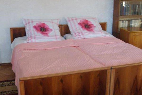 Maka Hotel - фото 3