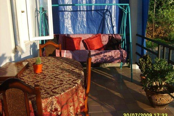 Maka Hotel - фото 5