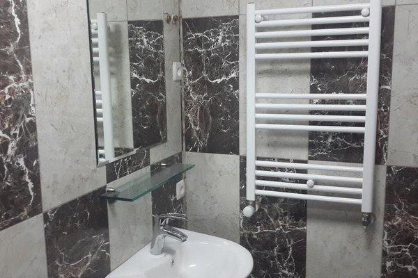 3D Hotel - 11